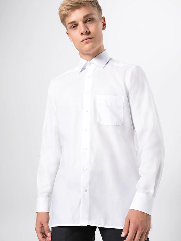 'luxor Blanc Business Faux En Chemise Olymp Uni' rsCtQhd