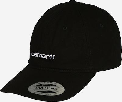 Kepurė 'Coach' iš Carhartt WIP , spalva - juoda / balta, Prekių apžvalga
