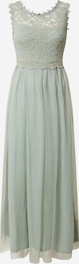 VILA Avondjurk 'LYNNEA' in de kleur Pastelgroen, Productweergave