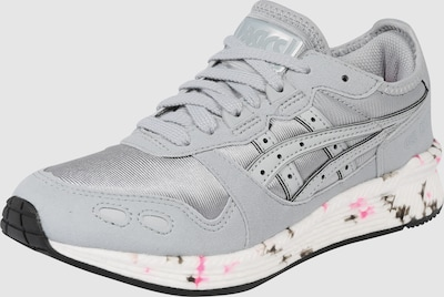 Gel 'hyper Laag Tiger Asics Sneakers Lyte' Grafiet Good In ZCIFxqx