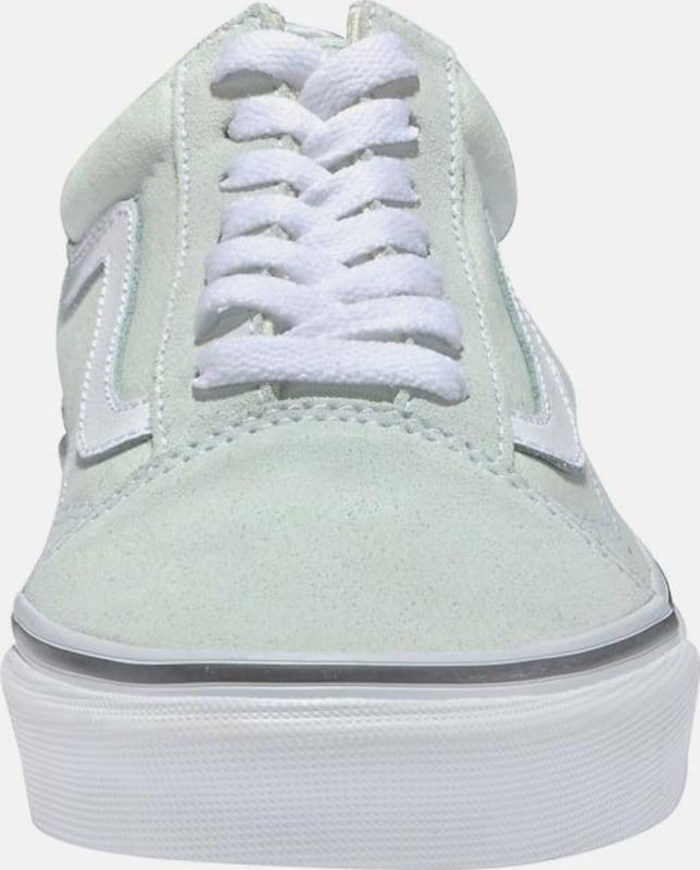 VANS Sneaker  Skool Old Skool  e7aebf