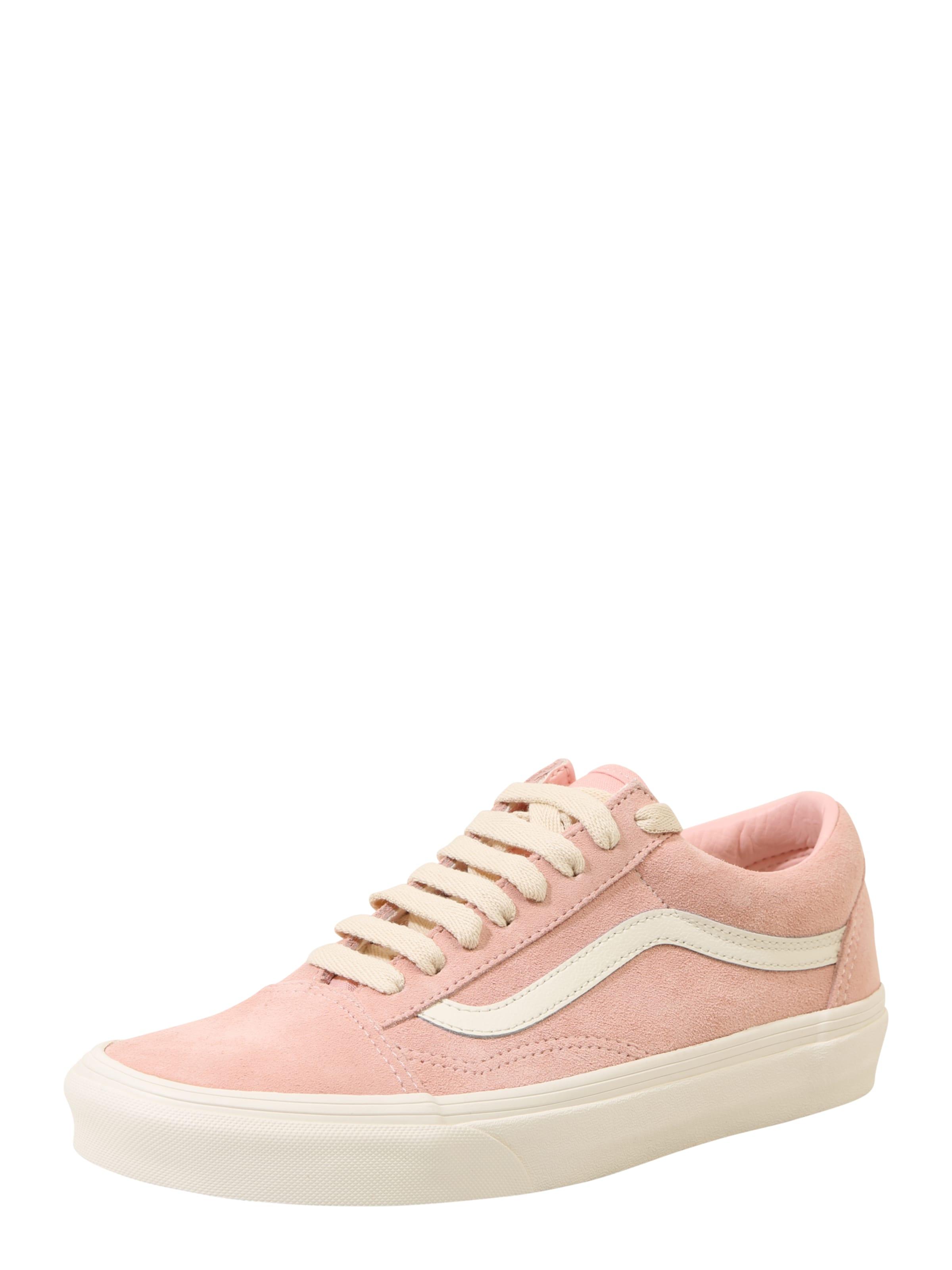 VANS Sneaker 'Old Skool' Discount Versandkosten Frei Billig Verkauf Fabrikverkauf rsZO6lng41