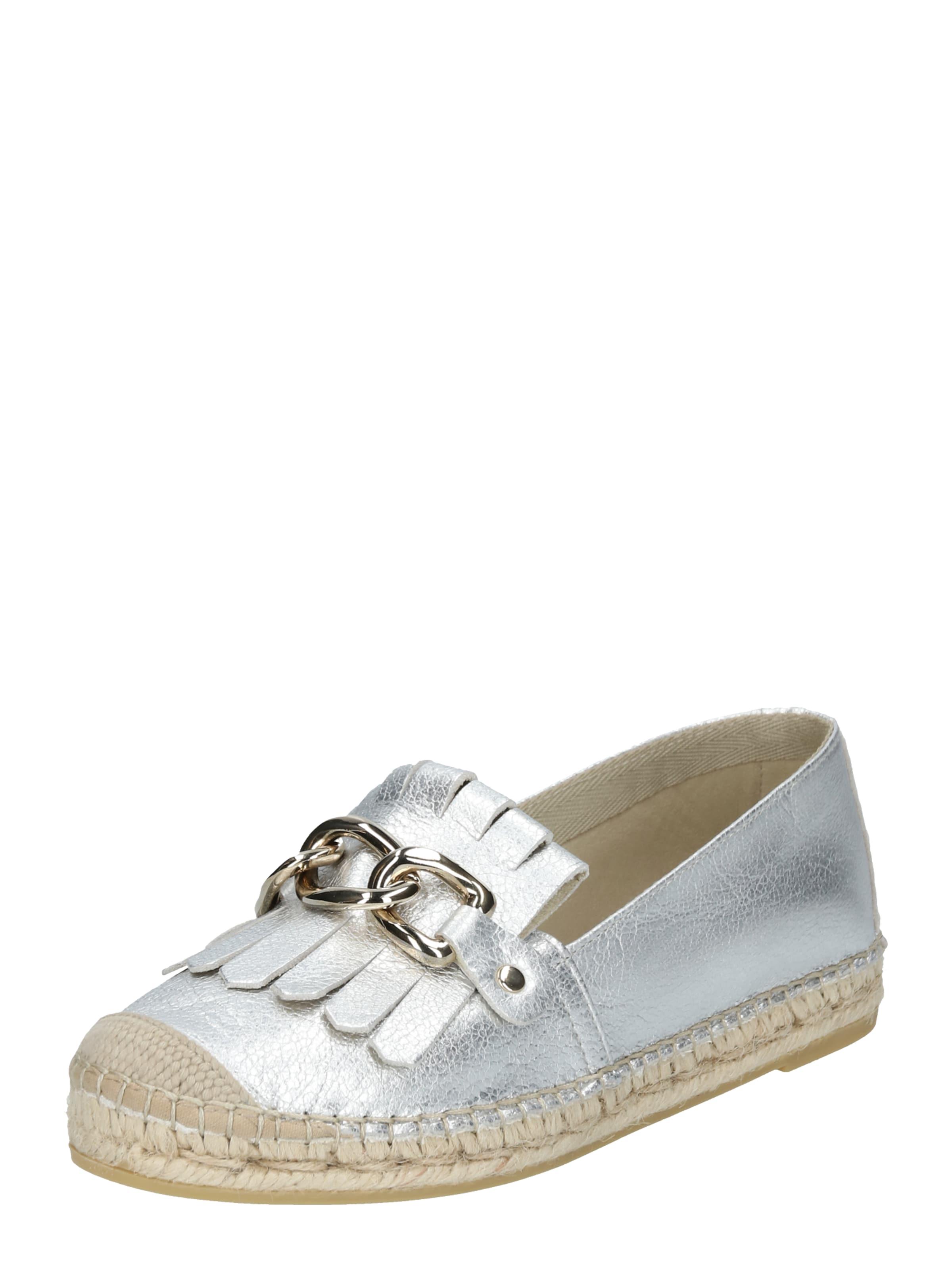 Haltbare Mode billige Schuhe Vidorreta | Espadrilles Schuhe Gut getragene Schuhe