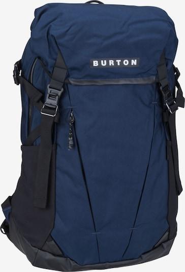 BURTON Sportrugzak ' Spruce' in de kleur Navy / Zwart, Productweergave