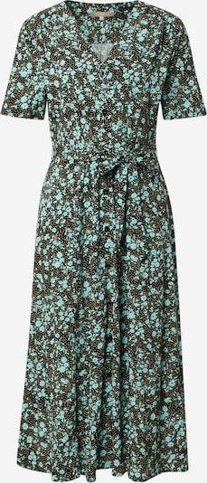 Palaidinės tipo suknelė 'Nina' iš Soft Rebels , spalva - opalo / pudros spalva / juoda, Prekių apžvalga