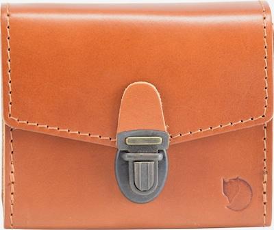 Fjällräven Equipment Bag Gürteltasche 12 cm in braun, Produktansicht