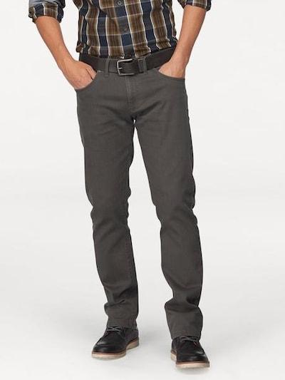 ARIZONA Jeans 'Harry' in braun, Produktansicht