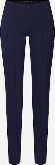 MAC Bikses 'Anna', krāsa - tumši zils, Preces skats