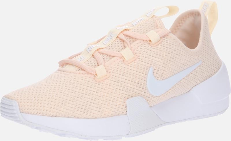 Basses Baskets Poudre Nike 'ashin En Sportswear Modern' WrdoBCxe