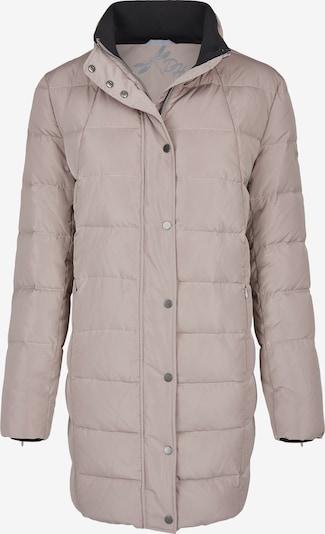 DANIEL HECHTER Winter Coat in Dusky pink, Item view