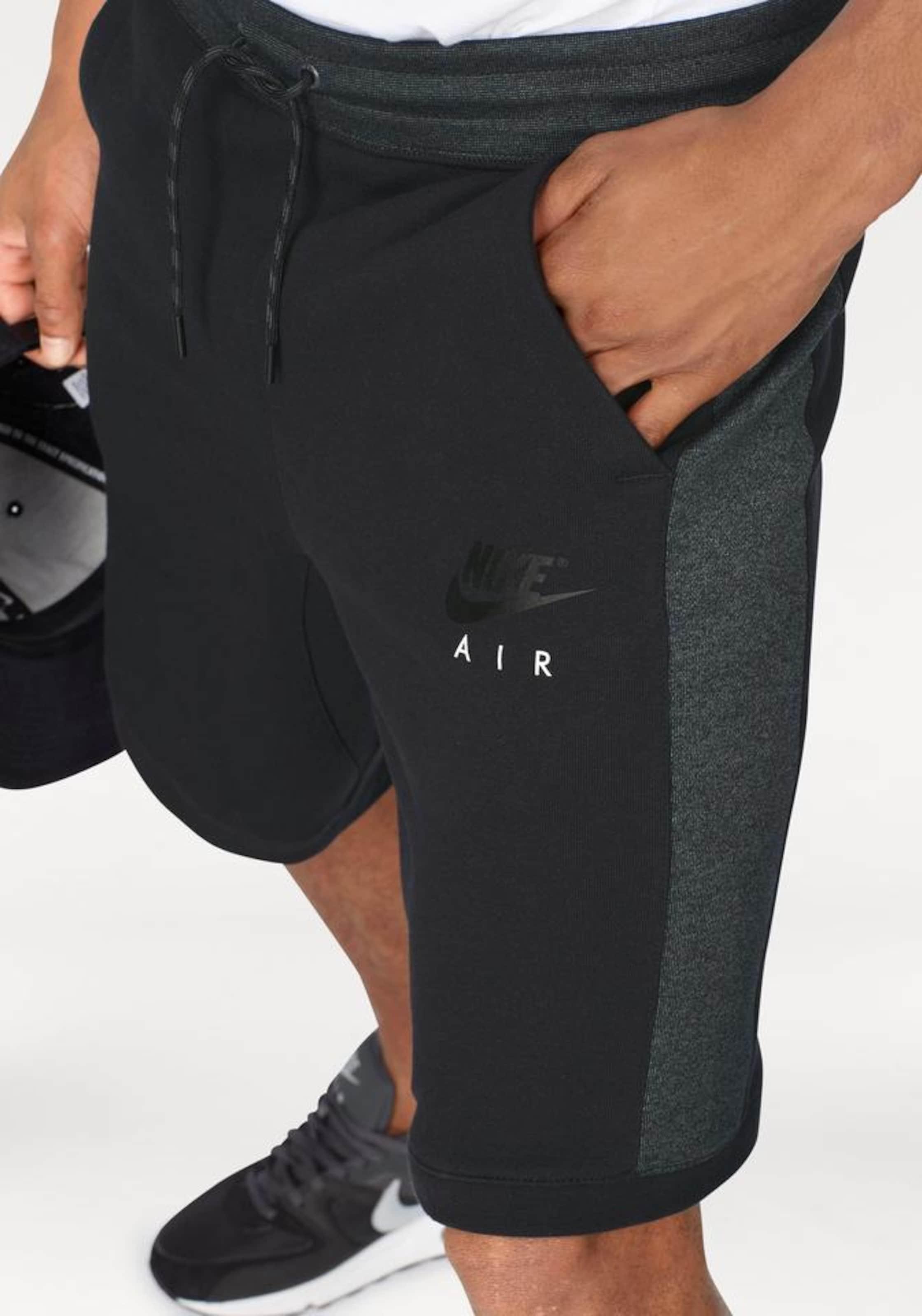 Nike Sportswear Nike Shorts 禄M NSW SHORT AIR
