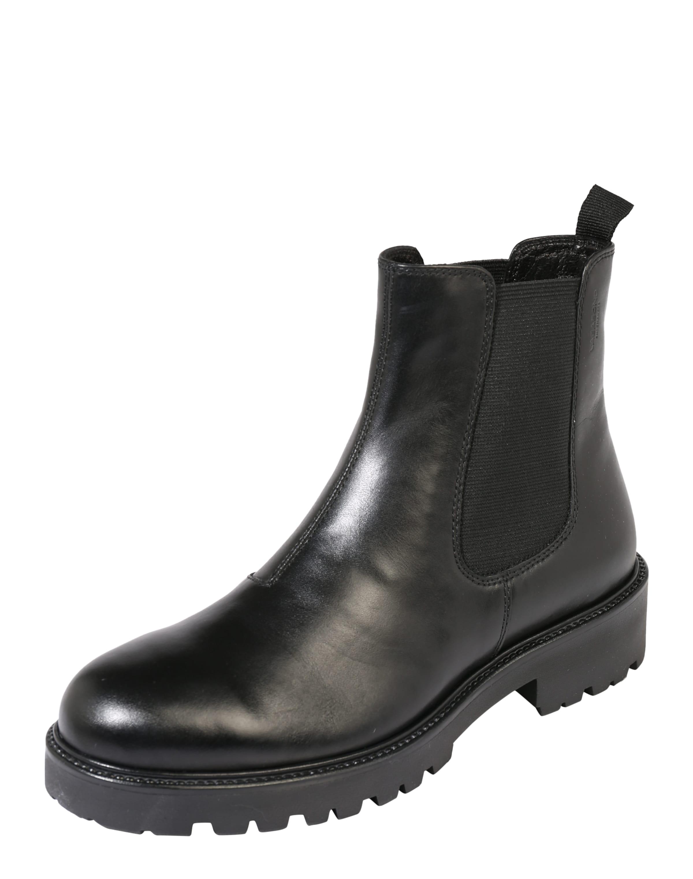VAGABOND SHOEMAKERS Chelsea Kenova Verschleißfeste billige Schuhe