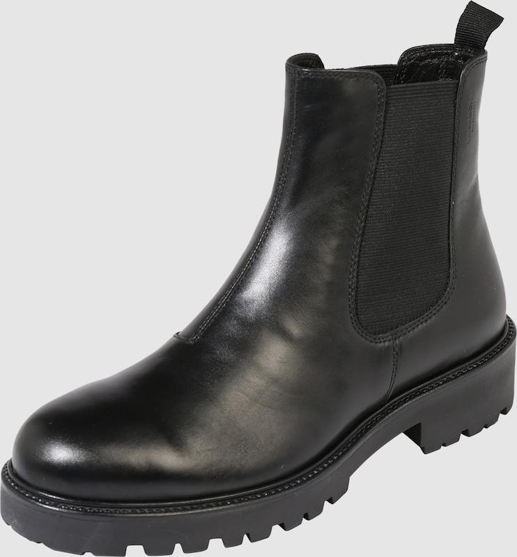VAGABOND Chelsea SHOEMAKERS Chelsea VAGABOND Kenova Verschleißfeste billige Schuhe 21ca6c