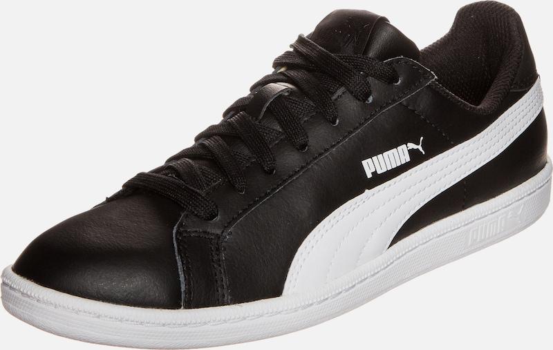 PUMA Sneaker 'Smash L'