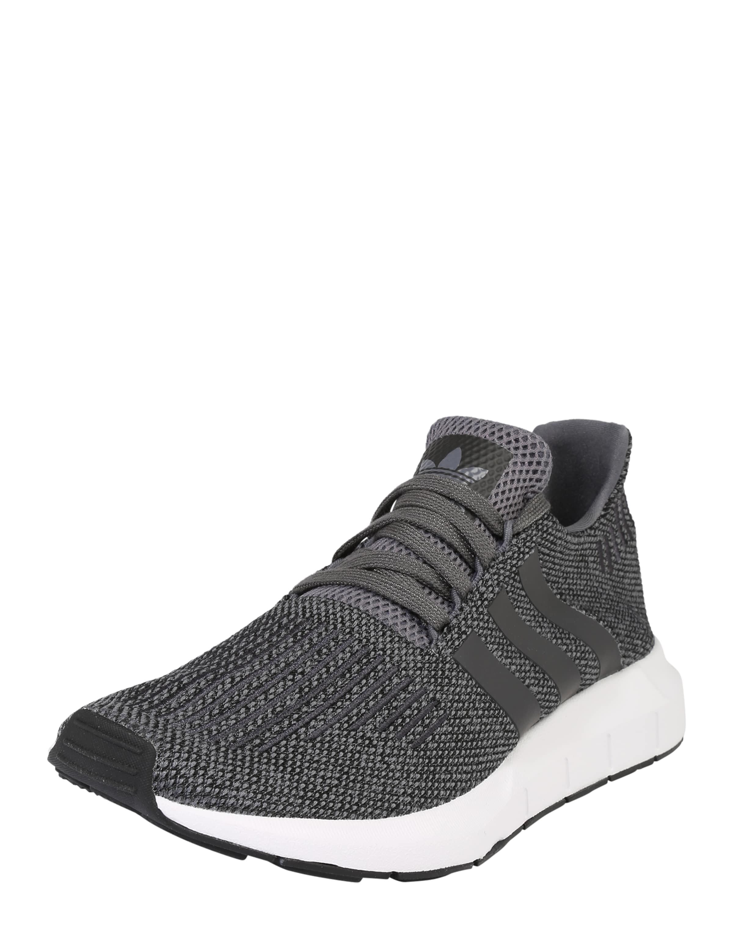 ADIDAS ORIGINALS Sneakers Swift Run Hohe Qualität