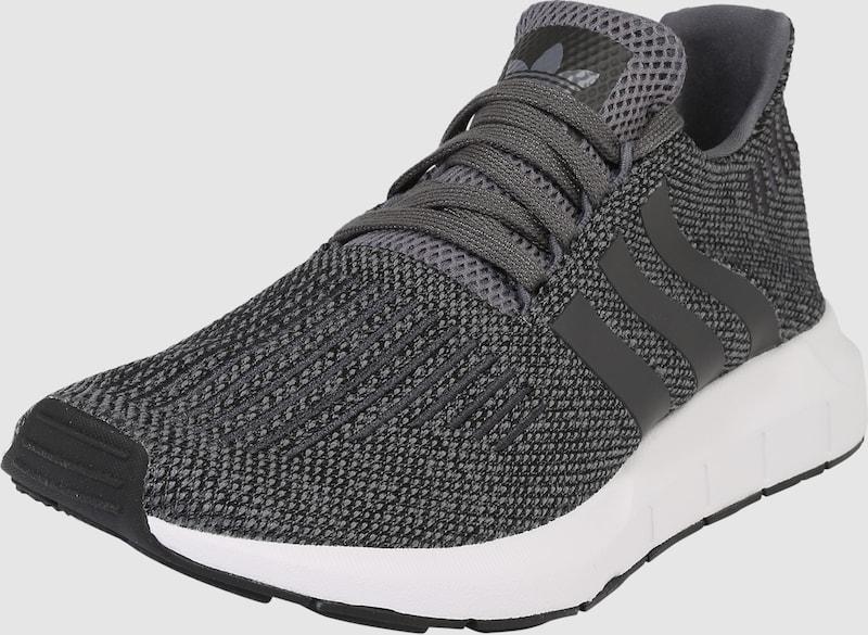 ADIDAS ORIGINALS Sneakers 'Swift Run'
