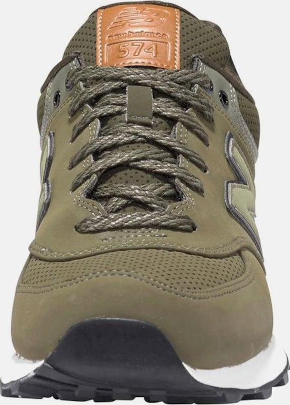 new balance   Sneaker 'ML574GPD'