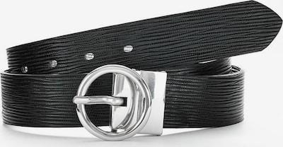 LASCANA Колан в черно, Преглед на продукта