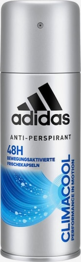 ADIDAS PERFORMANCE Deo-Spray 'Climacool' in silber, Produktansicht