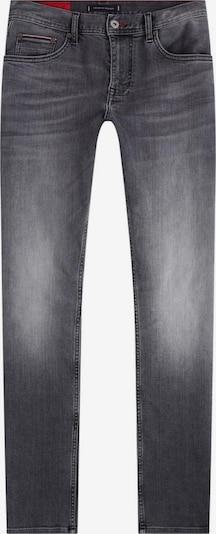 TOMMY HILFIGER Jeans in grau, Produktansicht