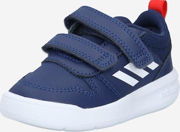 ADIDAS PERFORMANCE Sportschuh 'Tensaur' in Blau