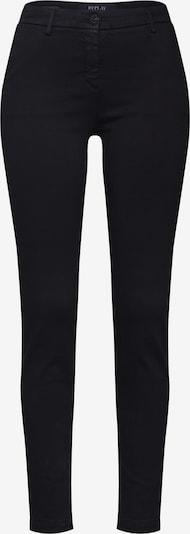REPLAY Hose 'Lysa' in schwarz, Produktansicht