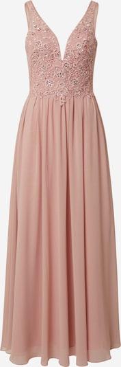 Laona Obleka 'Cocktail dress' | mauve barva, Prikaz izdelka