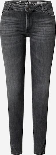GUESS Jeans 'Power' in de kleur Grey denim, Productweergave