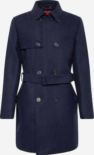 HUGO Prechodný kabát 'Maluks' - tmavomodrá, Produkt
