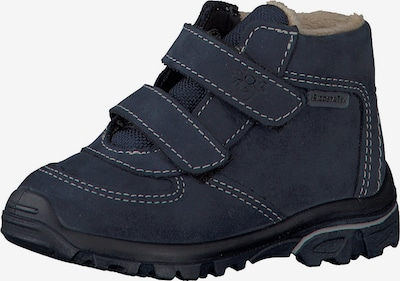 myToys-COLLECTION Winterstiefel in nachtblau, Produktansicht