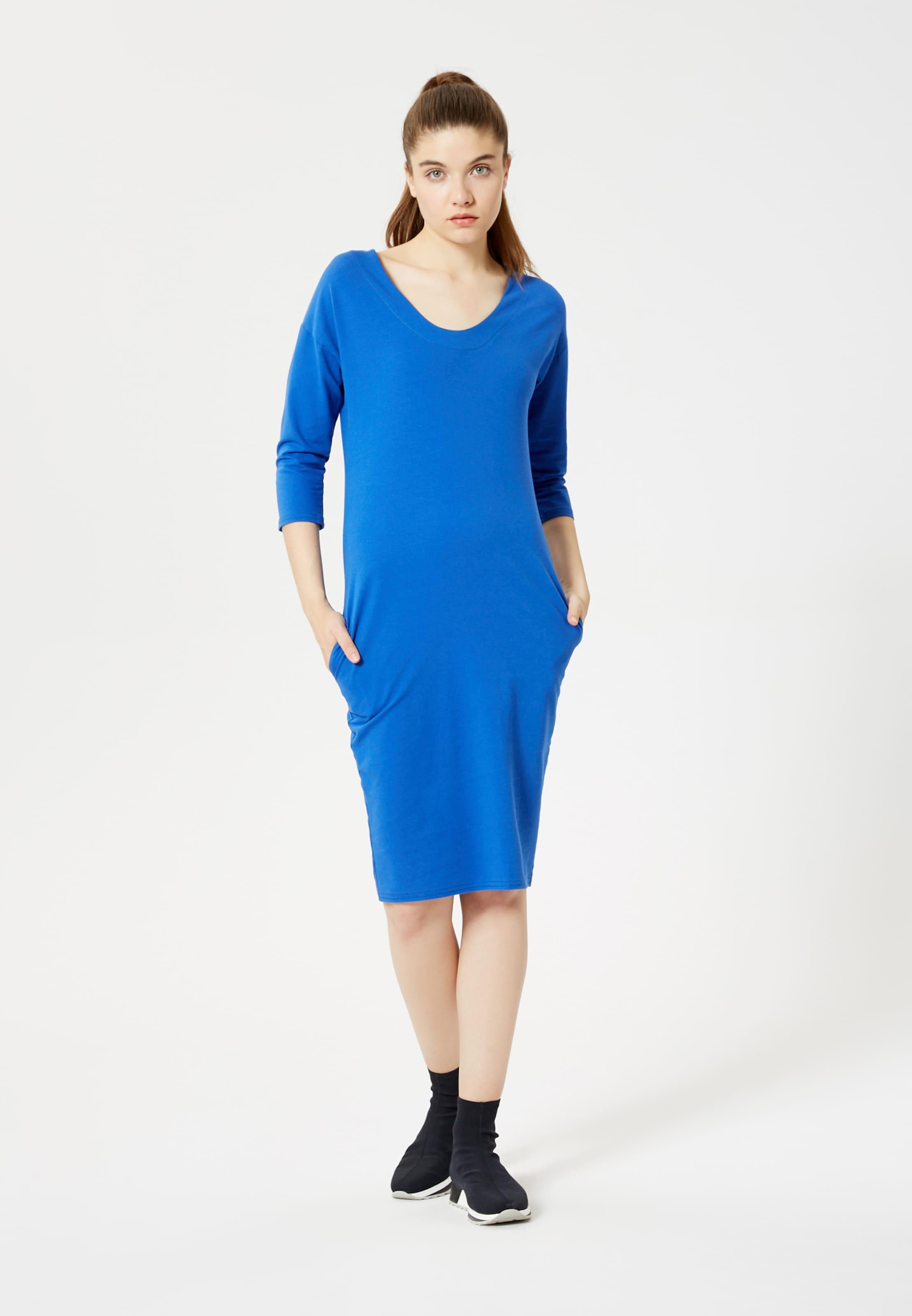 Talence Robe Robe Talence En Robe En Talence Bleu En Bleu Bleu Robe Talence En cAj3LqRS54