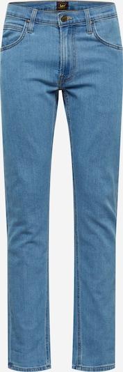 Lee Jeans 'DAREN ZIP FLY' in blue denim, Produktansicht