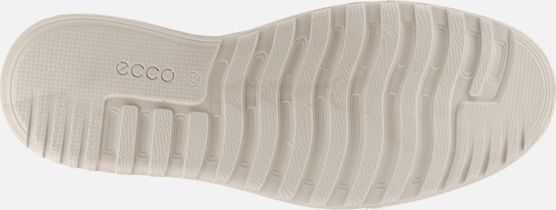 ECCO   Sneakers Sneakers   Low  Ennio c94842