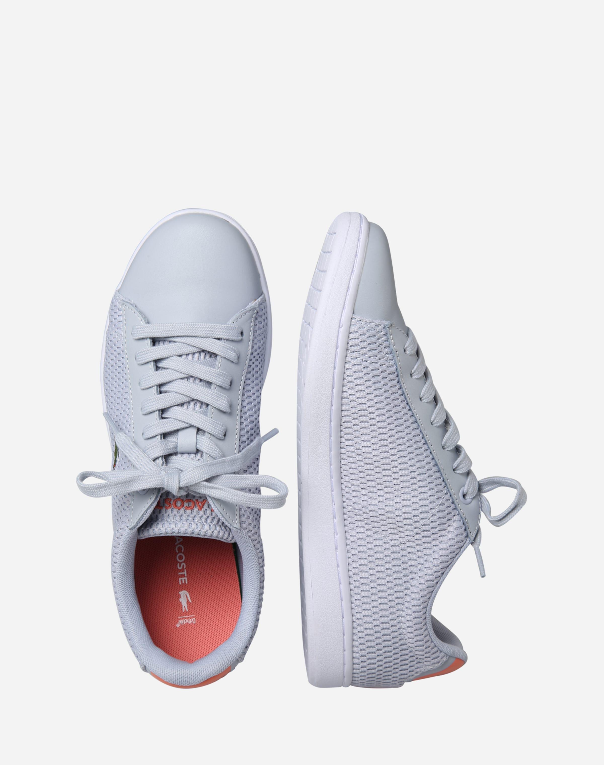 LACOSTE 'Carnaby Sneaker Sneaker LACOSTE Evo' 0q08Tr