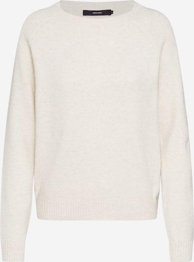 VERO MODA Pullover i creme, Produktvisning