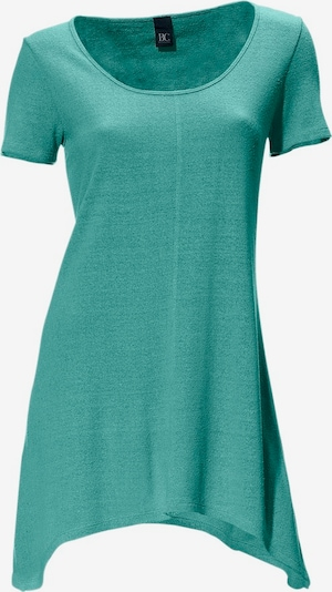 heine Longshirt in pastellblau, Produktansicht