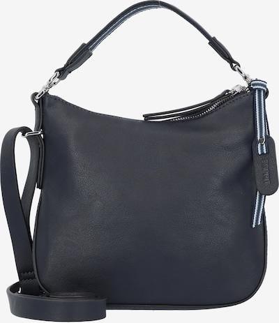 ESPRIT Schultertasche 'Ally' in blau, Produktansicht