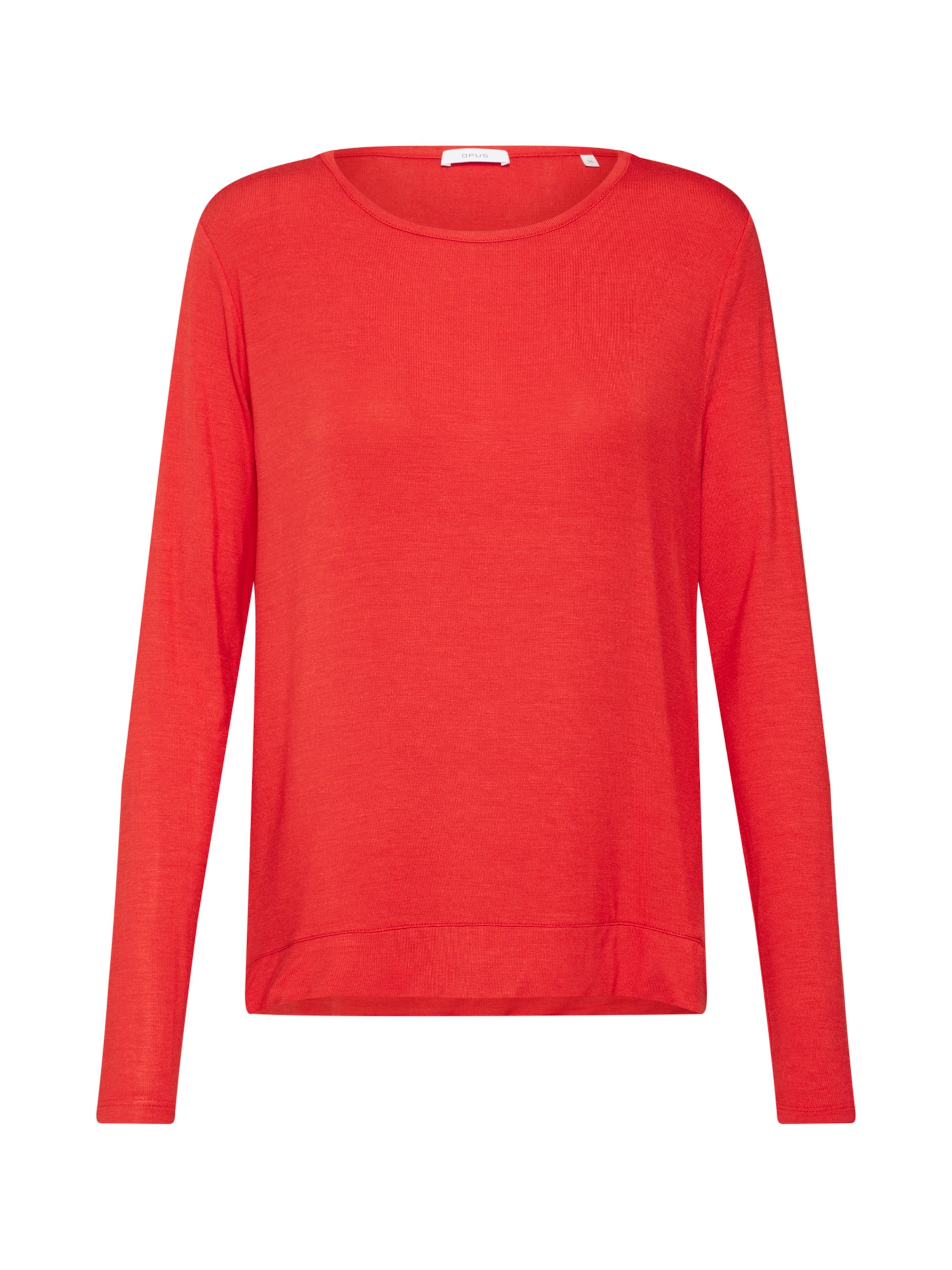 'semke' shirt Opus En Rouge T hQCrtsd