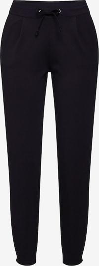 JACQUELINE de YONG Plisované nohavice 'Pretty' - čierna, Produkt