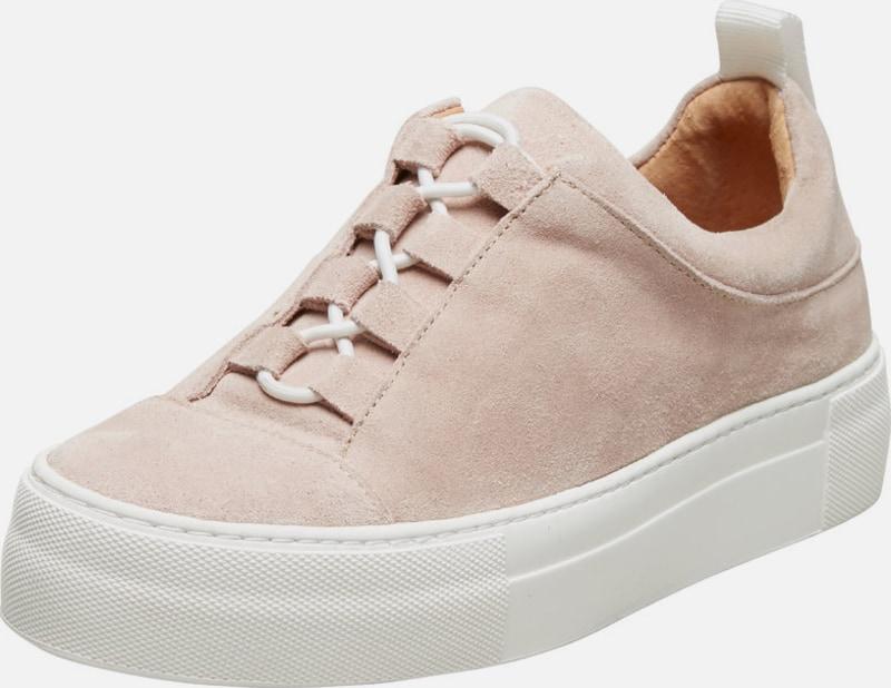 SELECTED FEMME Sneaker Günstige und langlebige Schuhe