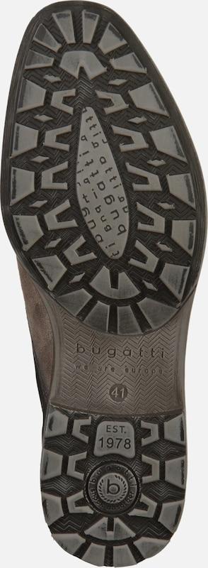 Haltbare Mode billige Schuhe bugatti | Businessschuhe Schuhe Gut Gut Gut getragene Schuhe d89777