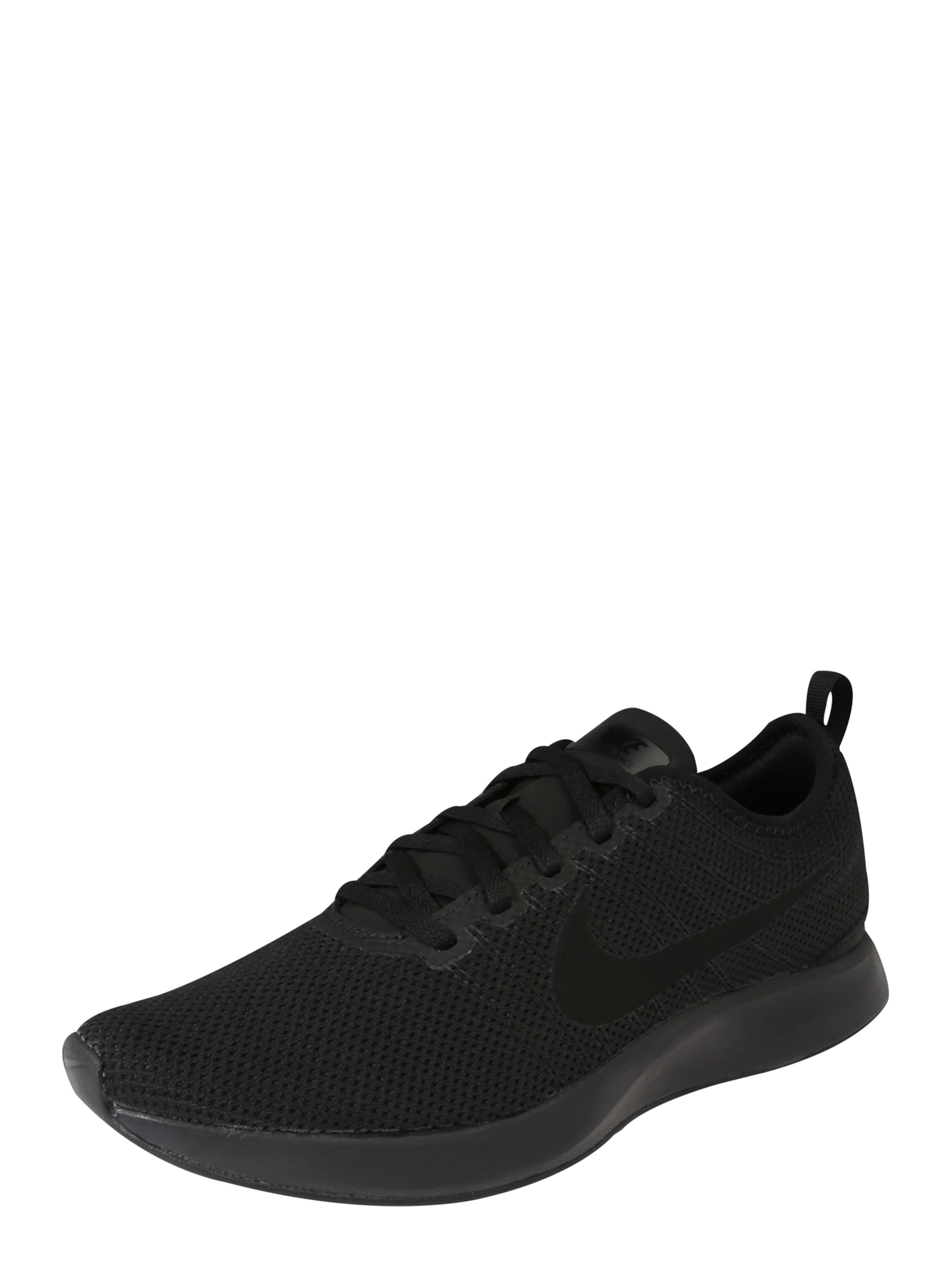 Nike Sportswear Sneaker Sneaker Sneaker  DUALTONE RACER e4c53d