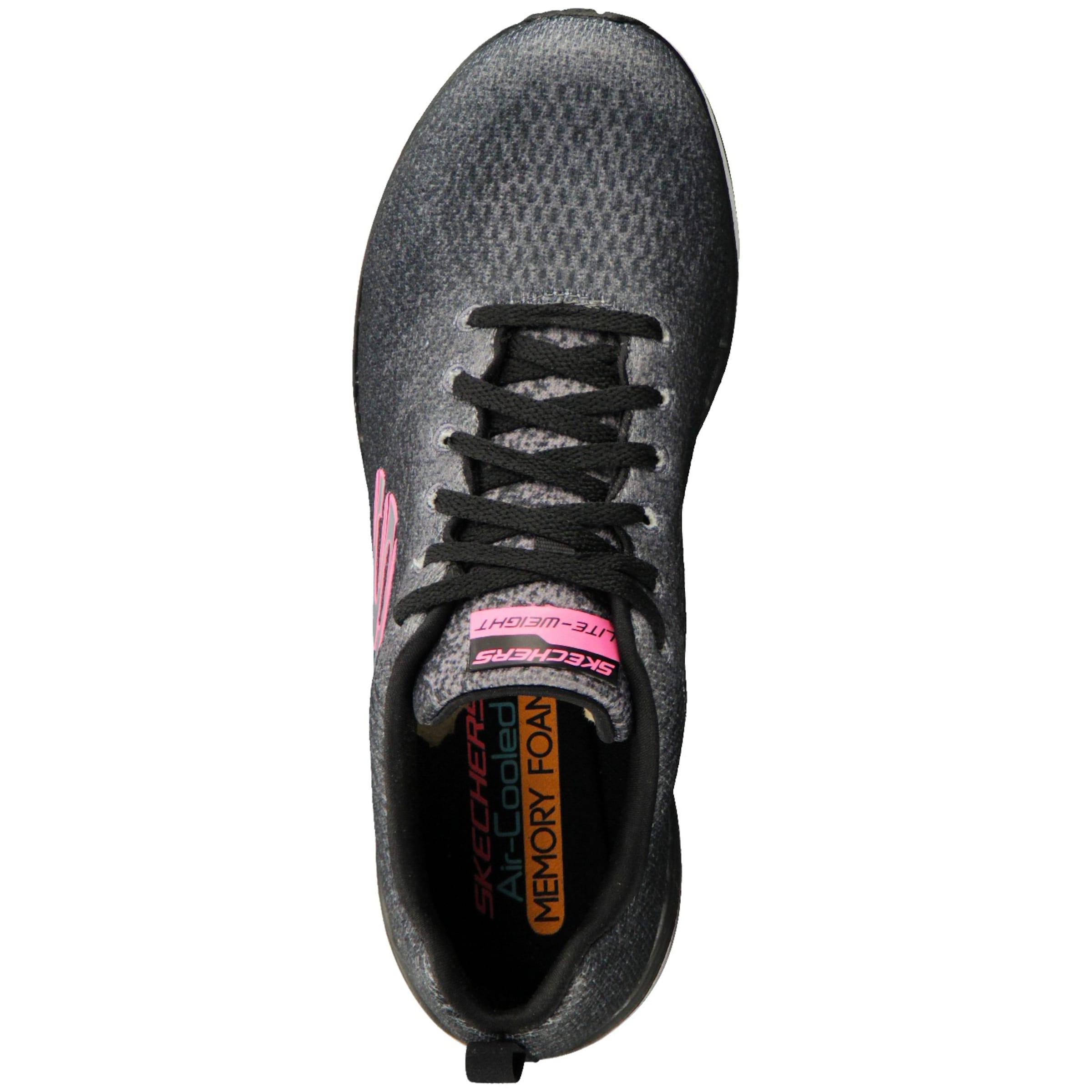 Sneakernews Günstig Online Verkauf Rabatte SKECHERS Trainingsschuhe 'Skech-Air Infinity - Modern Chic' Niedriger Preis Versandkosten Für Online 8nBtcXN