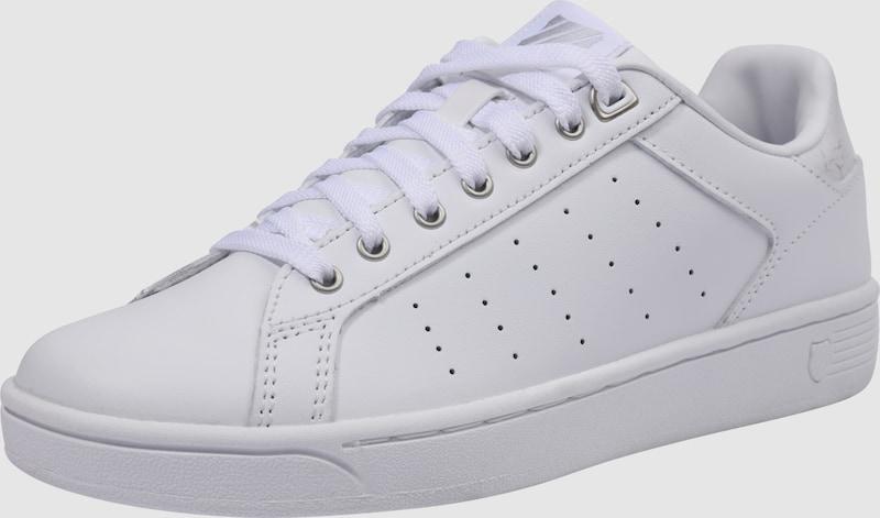 K-swiss Sneaker Clean Court