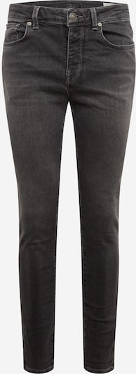 SELECTED HOMME Jeans 'SHNSKINNY-PETE' in grey denim, Produktansicht