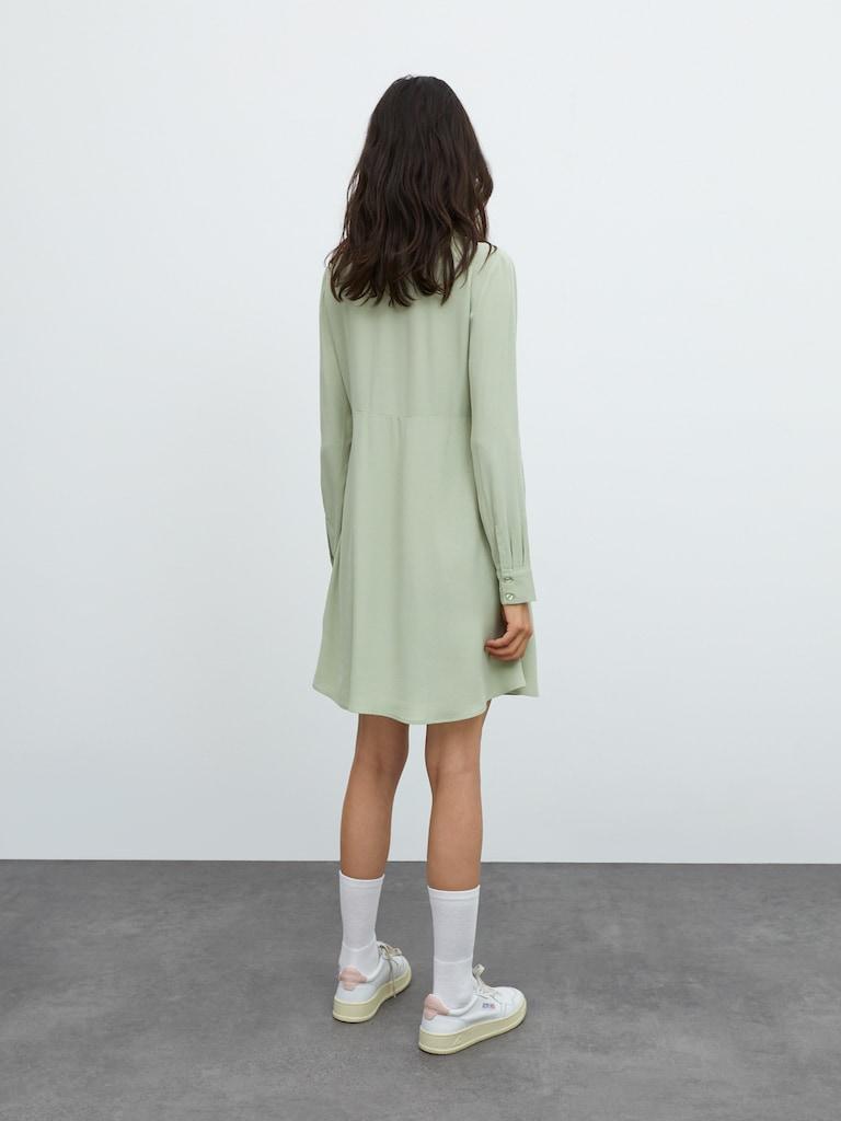 Kleid 'Ilka'