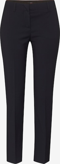 CINQUE Pantalon 'Chiamelin' in de kleur Donkerblauw, Productweergave