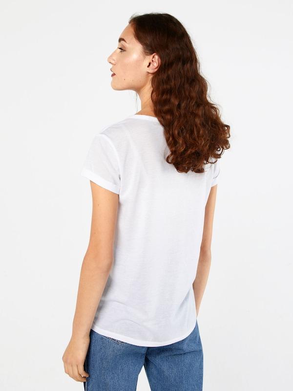 G-STAR RAW T-Shirt 'Dubby'