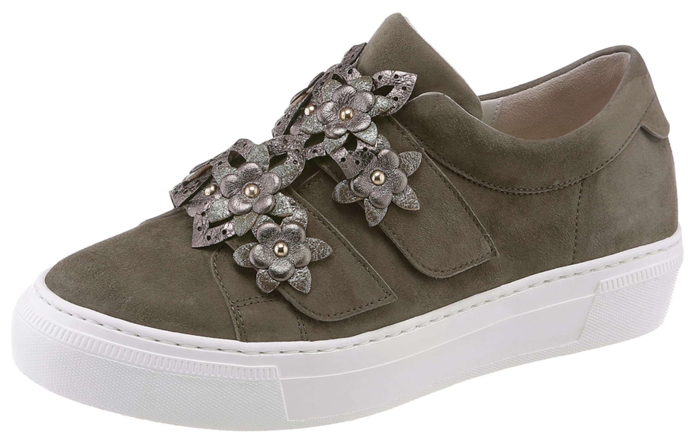GABOR Slipper Günstige und langlebige Schuhe
