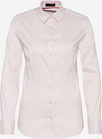 CINQUE Bluse 'Cibravo' in rosa, Produktansicht